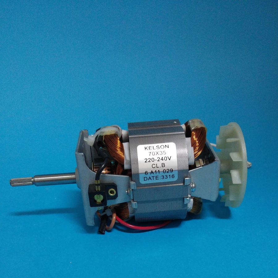 22.5 ° 1 Pole DRS4016 Series Rotary Switch 16 Position