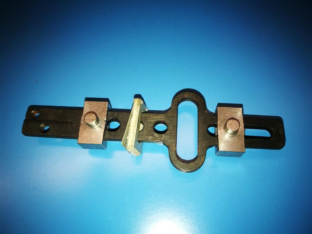 Prodotti black decker tecnica 2c castiglione for Vaporetto black and decker