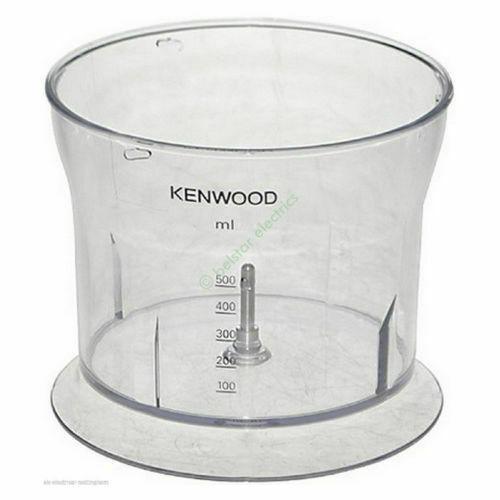 CIOTOLA INOX AD INDUZIONE 37575 AW37575001 ROBOT COOKING CHEF KENWOOD ORIGINALE