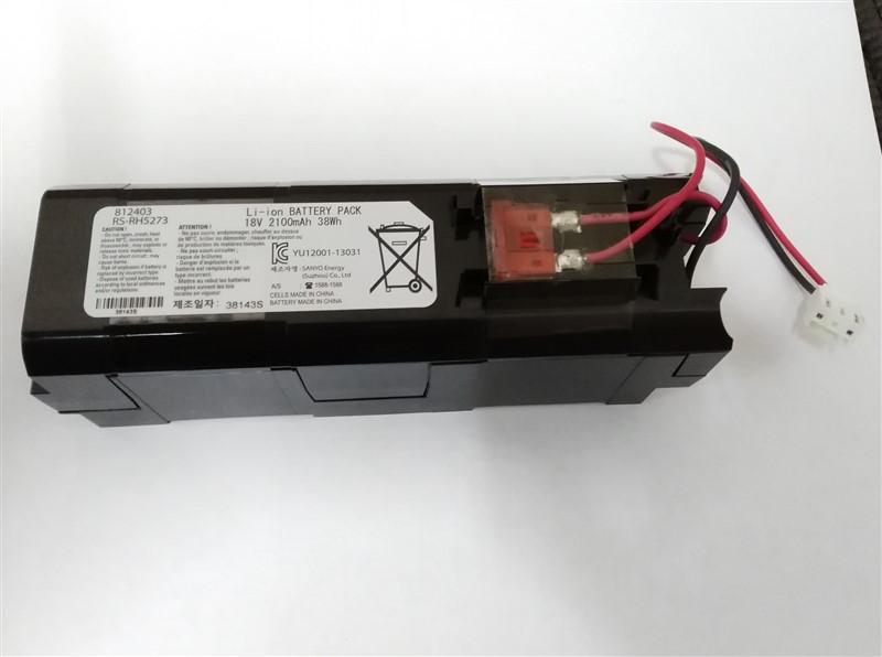 Scopa Elettrica A Batteria Rowenta.Vendita Online Rowenta Tecnica 2c Castiglione Pagina 1