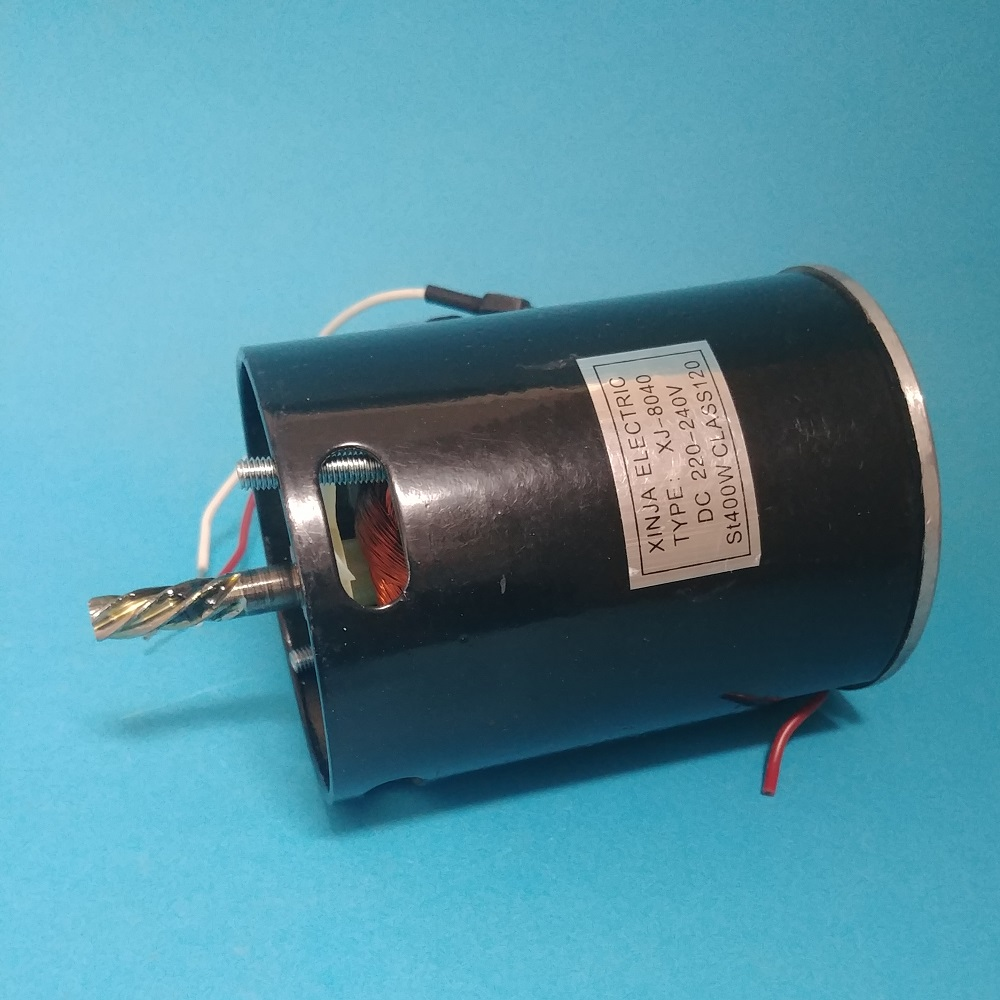 Panasonic pettine rialzo spessore guida A 1 10 mm rasoio ER-GB60 ER-GB70 ER-GB80