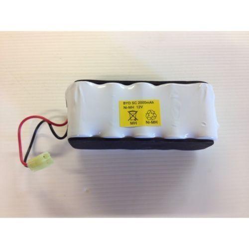 Scopa Elettrica A Batteria Rowenta.Vendita Online Rowenta Tecnica 2c Castiglione Pagina 2