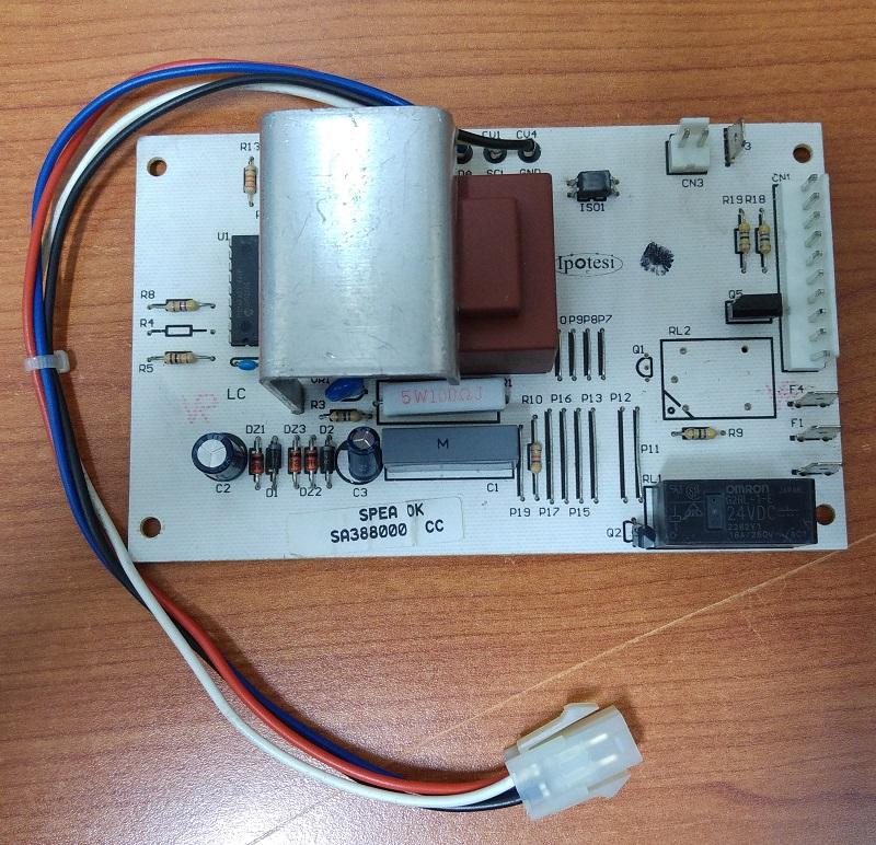 Semiconductor D431000ACZ-70LL DIP32 hacer Caja NEC