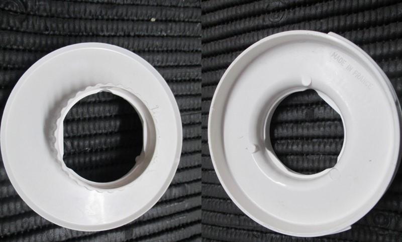 Di Alta Qualità Termale Fino a Rotoli 80 x 80 80x80 80mmx80mm 80mm x 80mm 12.7mm Core